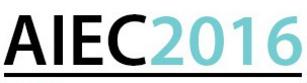 AIEC_logo